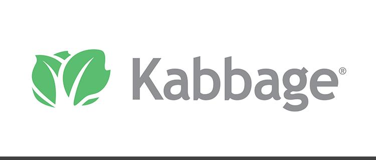Company-Directory-Kabbage.jpg