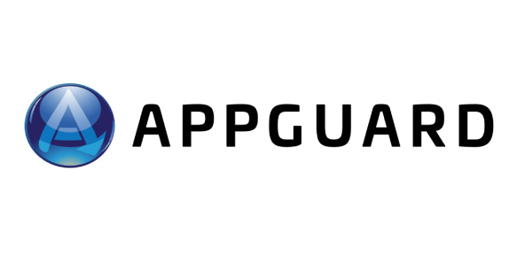 AppGuard.jpg