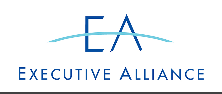 Company-Directory-ExecAlliance.jpg