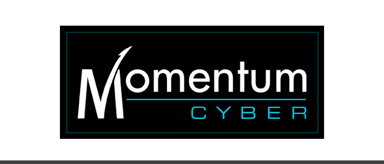 Company-Directory-MomentumCyber.jpg
