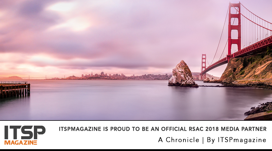ITSPmagazine Is Proud To Be An Official RSAC 2018 Media Partner.jpg