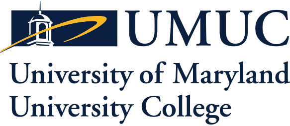 umuc-logo_updated_1.4.17.png