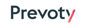 Prevoty sponsor logo 300.jpg