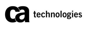 Ca+Technologies+logos.jpg