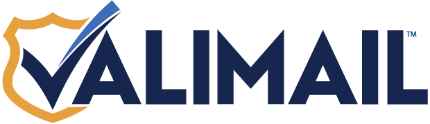 valimail-logo.png