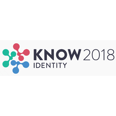 know-logo-1.png