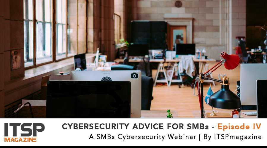 CYBERSECURITY ADVICE FOR SMBs - episode 4 card.jpg