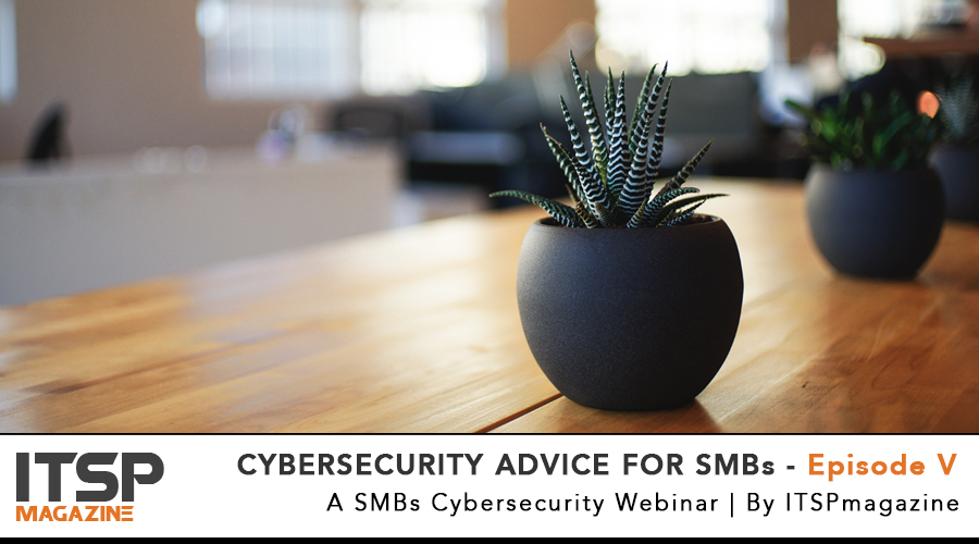 CYBERSECURITY ADVICE FOR SMBs - episode5 card.jpg