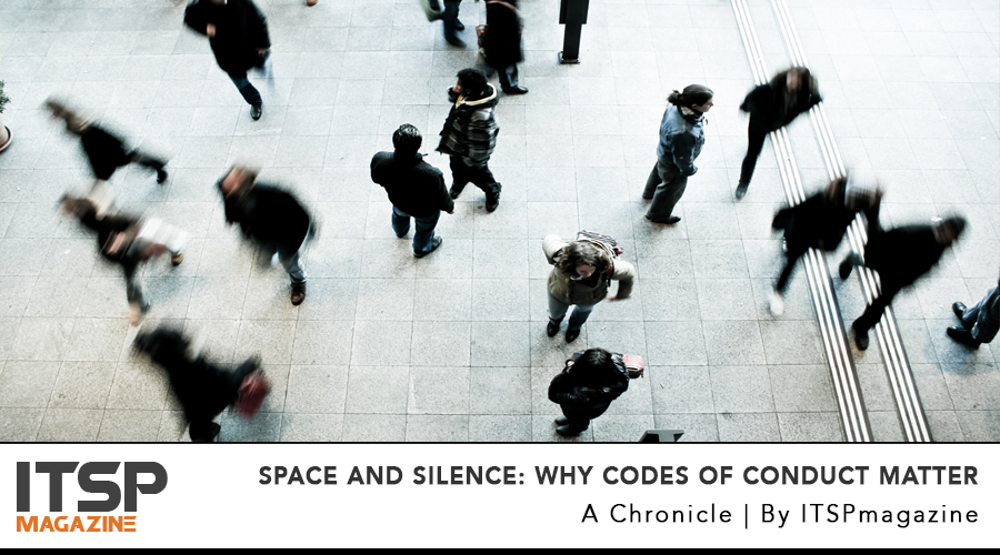 Space and Silence- Why Codes of Conduct Matter.jpg