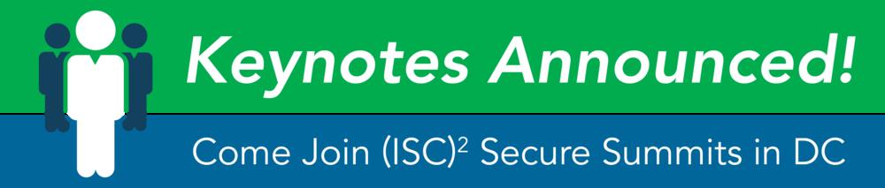 SSDC-keynotes-banner.png
