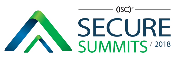 ISC)² Secure Summit DC to Assemble Top Cybersecurity Talent to ...