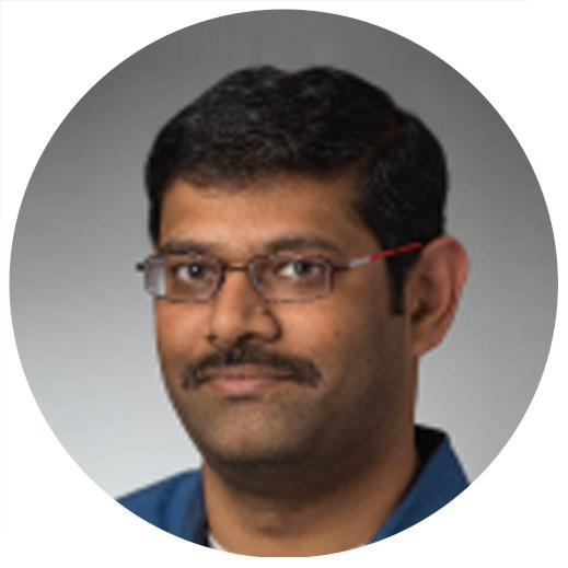 Anand Paturi.jpeg