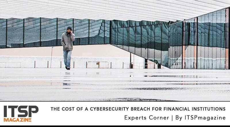 The Cost of a Cybersecurity Breach For Financial Institutions.jpeg