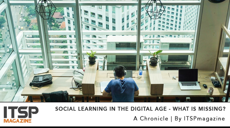 Social Learning in the Digital Age - What Is Missing?.jpeg