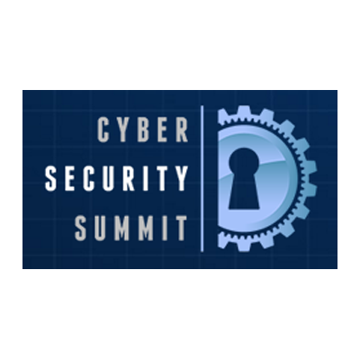cyber security summit.png