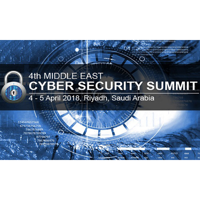 cybersecurity summit middle east.jpg