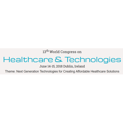 healthcare tech.png