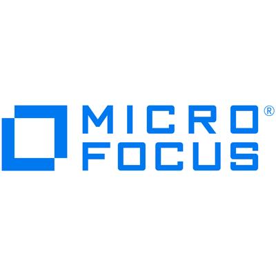 micro focus logo.png