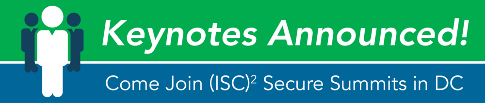 SSDC-keynotes-banner.png
