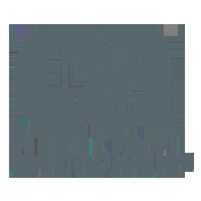 CA_Technologies_logo.png