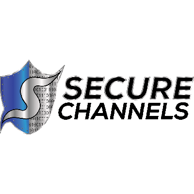 secure channels logo.png
