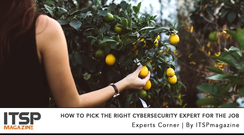 How To Pick The Right Cybersecurity Expert For The Job.jpeg