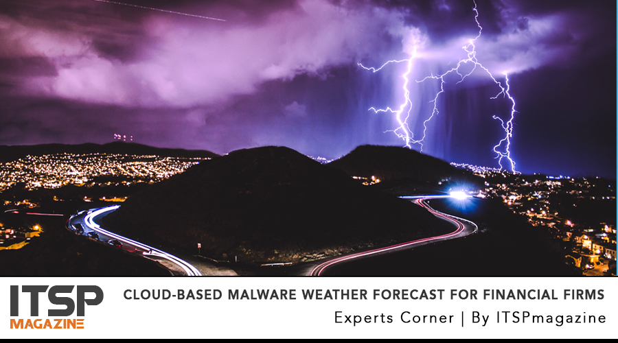 Cloud-Based Malware weather Forecast for Financial Firms 1.jpg