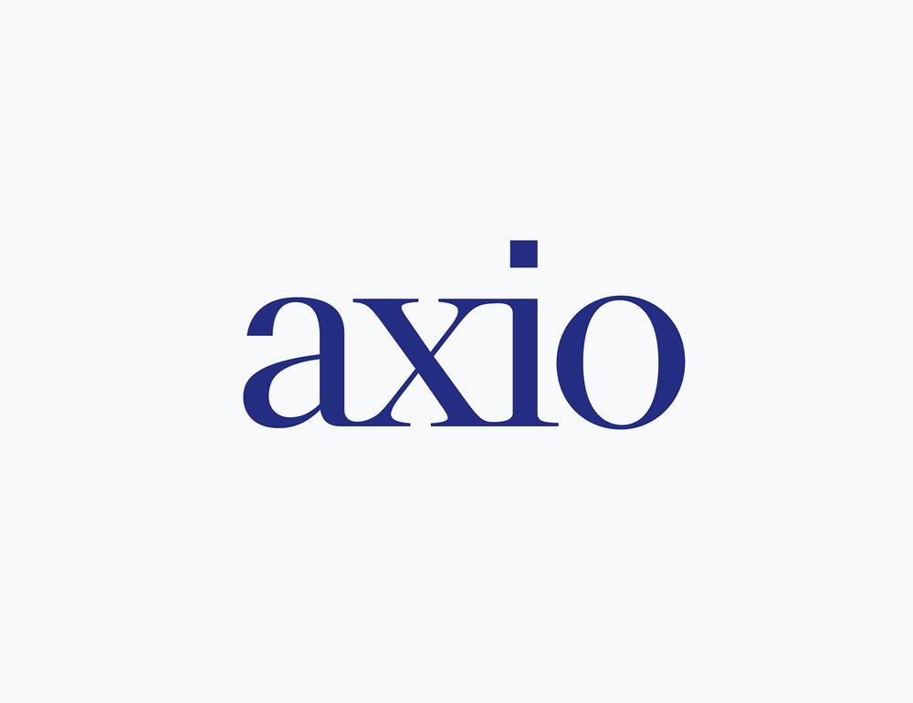 Axio_logo.jpg