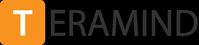 Teramind-Logo.png