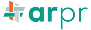 arpr-logo-rsac.jpg