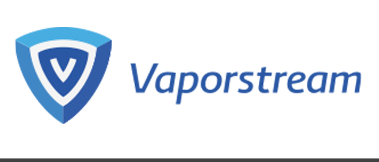 Vaporstream  | The leading provider of secure, ephemeral and compliant messaging.