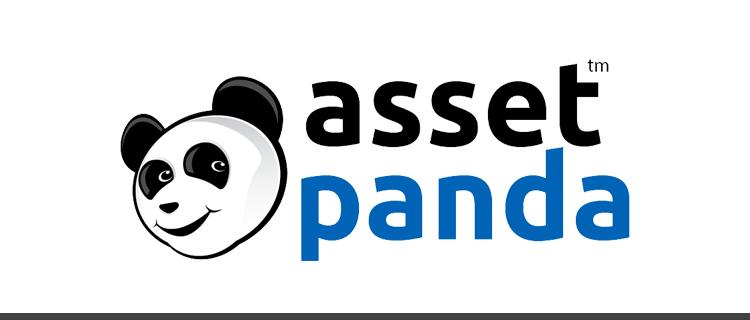 Company-Directory-AssetPanda.jpg