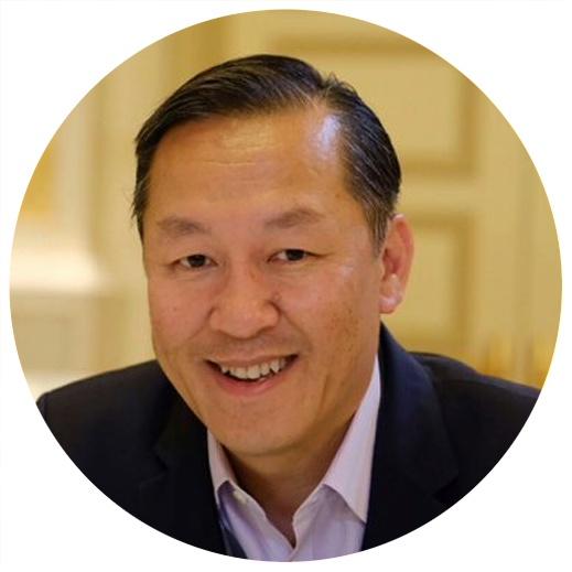 Jonathan Nguyen-Duy.jpeg