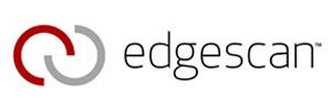 Newsletter edgescan.jpg