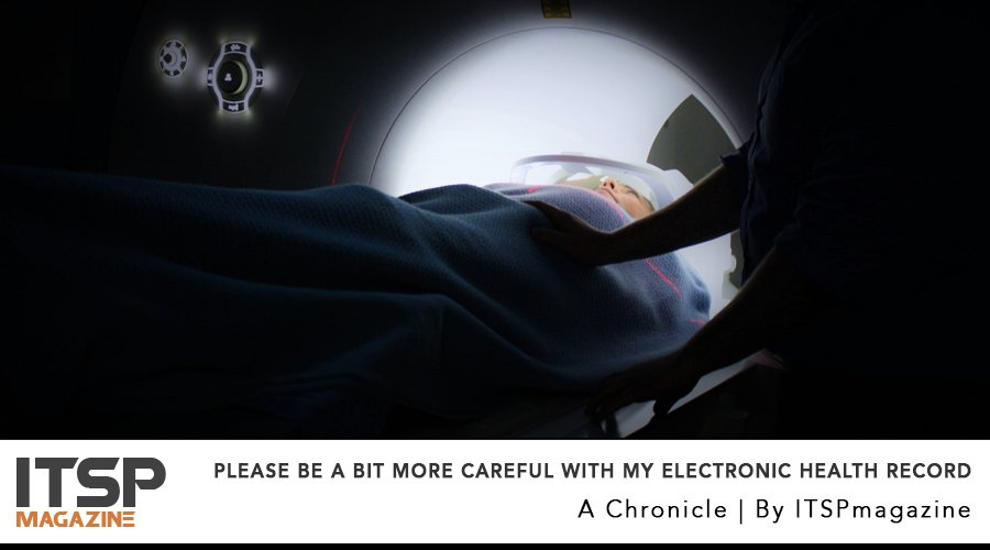 Please be a bit more careful with my electronic health record.jpg