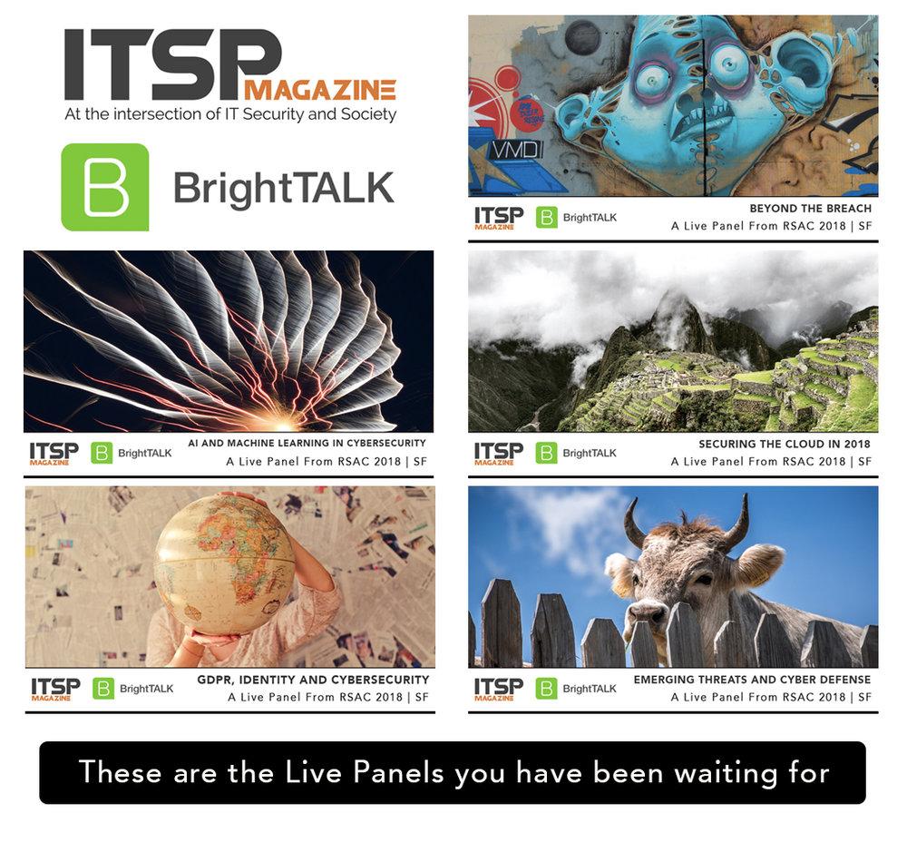 RSAC 2018 Live Panels all .jpg