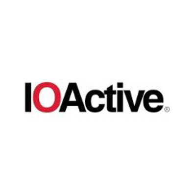 ioactive.jpg