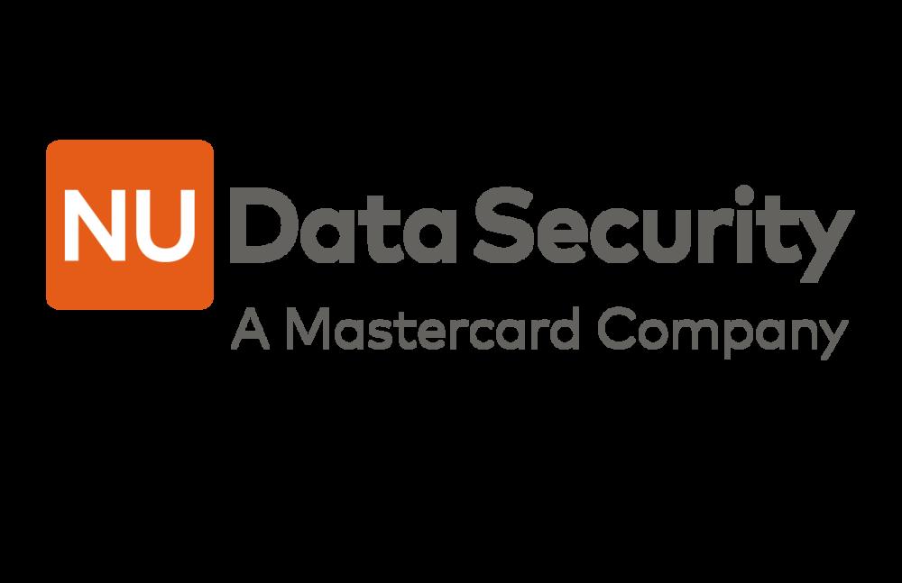 NuData Security logo.png