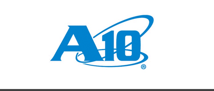A10 Networks.jpg