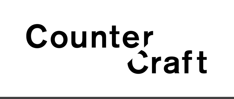counter craft.jpg
