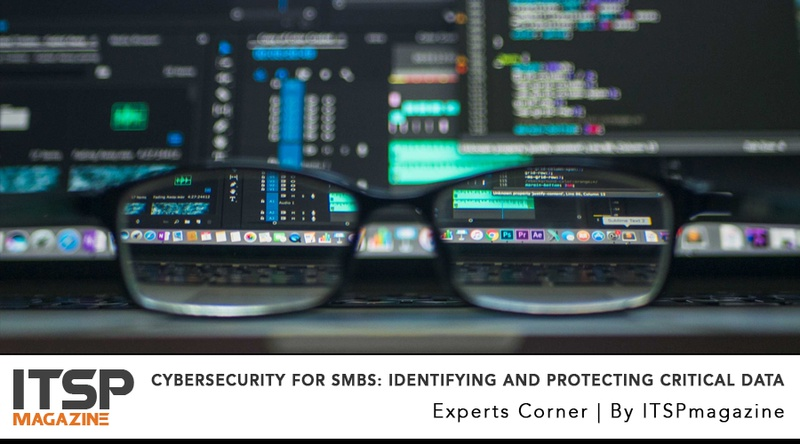 Cybersecurity for SMBs_Identifying and Protecting Critical Data.jpeg