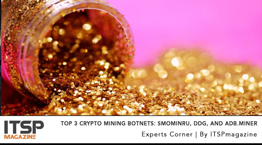 dvigubas bitcoin script