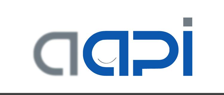 Company-Directory-aapi.jpg