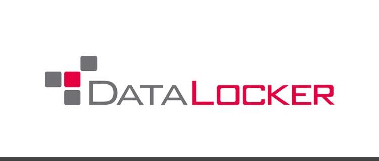 Company-Directory-DataLocker.jpg