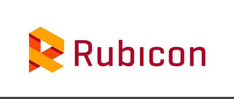 Company-Directory-Rubicon-Labs.jpg