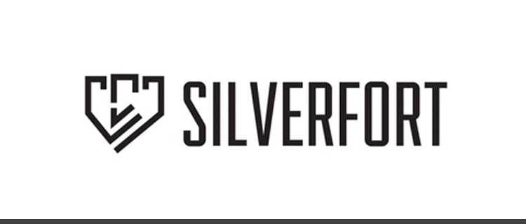 Company-Directory-Silverfort.jpg