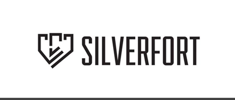 Company-Directory-Silverfort.jpg