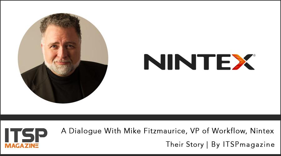 Their story Nintex.jpg