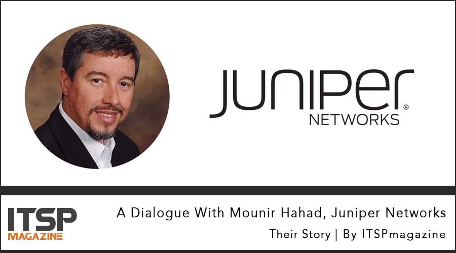 Their story Data Juniper.jpg