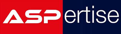 ASPertise logo.png
